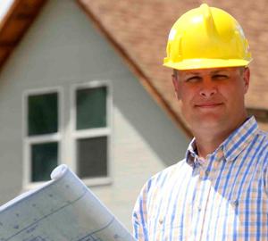 Builders-Warranty