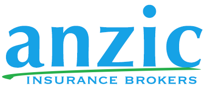 Anzic Insurance Brokers – Business Insurance| Public Liability